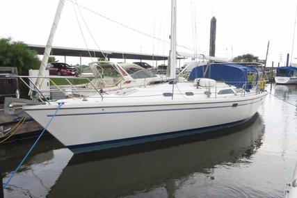Catalina 42 MkII for sale in United States of America for $124,900 (£94,521)