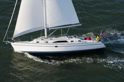 Catalina 445 for sale in United States of America for $311,005 (£234,402)