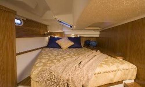 Image of Catalina 445 for sale in United States of America for $311,005 (£230,870) Kemah, TX, United States of America