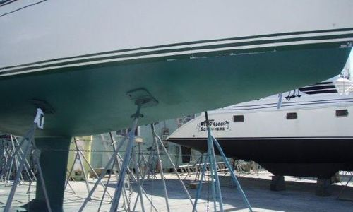 Image of C&C 121 for sale in United States of America for $109,999 (£83,024) Seabrook, TX, United States of America
