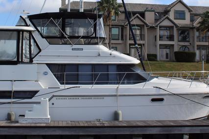 Carver 38 Aft Cabin for sale in United States of America for $43,900 (£33,269)