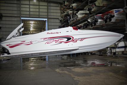 Baja .38 Special for sale in United States of America for $125,000 (£94,922)