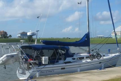 Catalina 380 for sale in United States of America for $109,900 (£83,455)