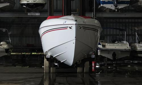 Image of Baja .38 Special for sale in United States of America for $95,000 (£68,004) Seabrook, TX, United States of America