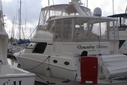 Silverton 392 Motor Yacht for sale in United States of America for $99,900 (£71,316)