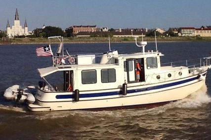 Nordic Tugs for sale in United States of America for $239,900 (£184,225)