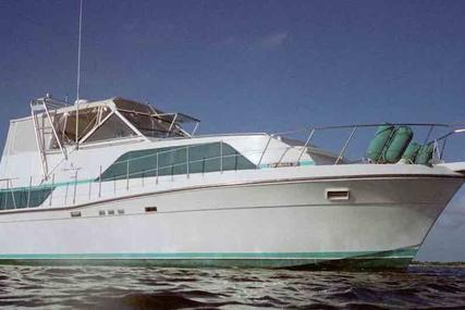 chis craft CATALINA for sale in United States of America for $46,900 (£35,493)