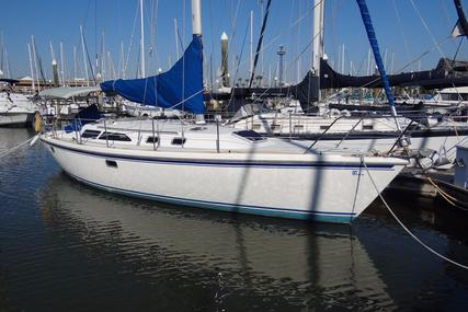 Catalina 36 MkII for sale in United States of America for $53,400 (£40,412)