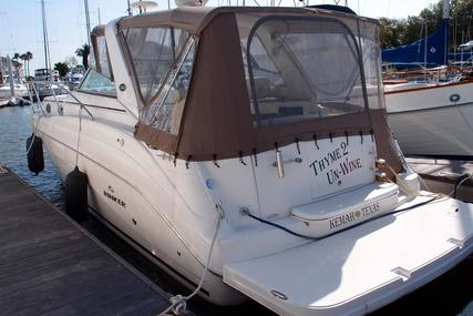 Rinker Express Cruiser 342 for sale in United States of America for $74,900 (£56,669)