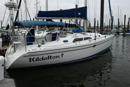 Catalina 350 for sale in United States of America for $97,500 (£73,769)