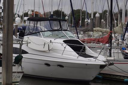 Carver 350 Mariner for sale in United States of America for $79,900 (£60,466)