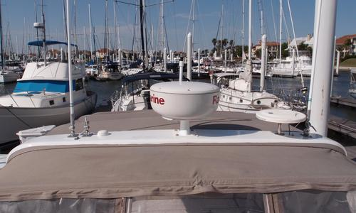 Image of Rinker Express Cruiser 342 for sale in United States of America for $59,900 (£42,709) Kemah, TX, United States of America