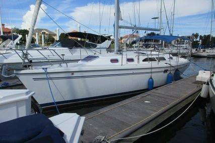 Catalina 350 Sloop for sale in United States of America for $113,790 (£86,409)