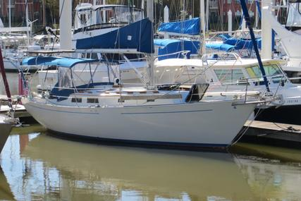Niagara (Hinterhoeller) 35 for sale in United States of America for $44,900 (£33,979)