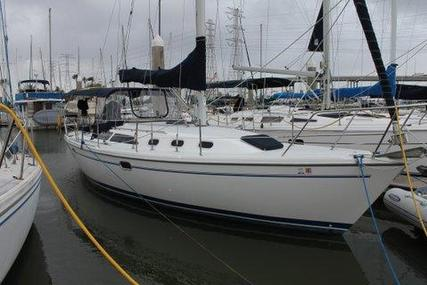 Catalina 34 MkII for sale in United States of America for $69,000 (£52,217)