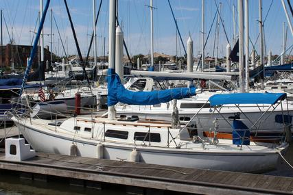 Cal 34 for sale in United States of America for $24,900 (£18,839)