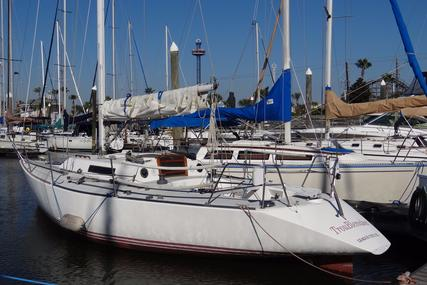 J Boats J/34 for sale in United States of America for $18,900 (£14,300)
