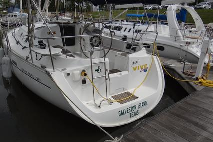 Beneteau Oceanis 331 for sale in United States of America for $45,895 (£34,732)