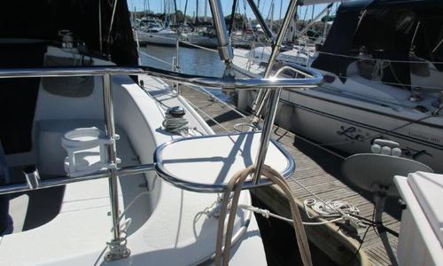 Image of Catalina 309 for sale in United States of America for $67,900 (£48,575) Kemah, TX, United States of America
