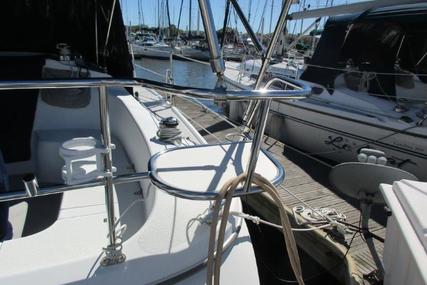 Catalina 309 for sale in United States of America for $67,900 (£48,413)
