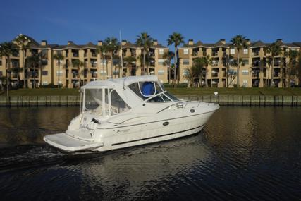 Cruisers Yachts 320 Express for sale in United States of America for $55,000 (£41,675)