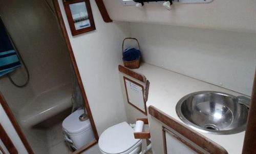 Image of AmeriCat/Endeavour Catamaran 30 for sale in United States of America for $49,499 (£37,198) Galveston, TX, United States of America