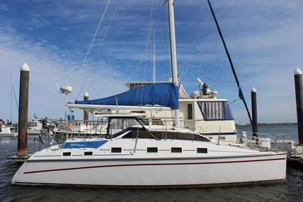 PDQ Altair Catamaran for sale in United States of America for $89,950 (£68,306)