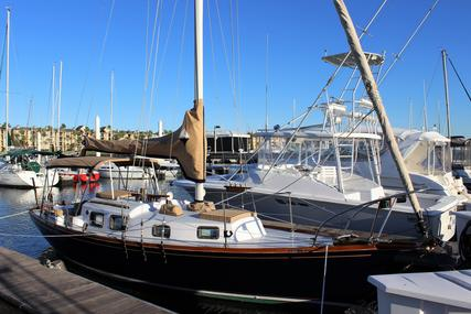 Bristol 29 for sale in United States of America for $32,900 (£24,983)