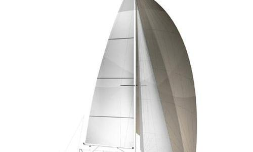 Image of Catalina 275 Sport for sale in United States of America for $79,559 (£56,916) Kemah, TX, United States of America