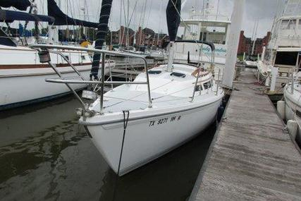 Catalina 27 for sale in United States of America for $11,595 (£8,775)
