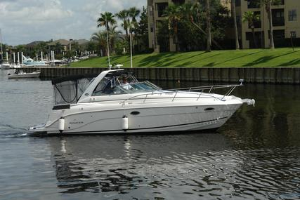 Rinker 300 Express Cruiser for sale in United States of America for $57,900 (£41,283)