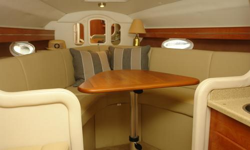 Image of Rinker 300 Express Cruiser for sale in United States of America for $57,900 (£41,271) League City, TX, United States of America