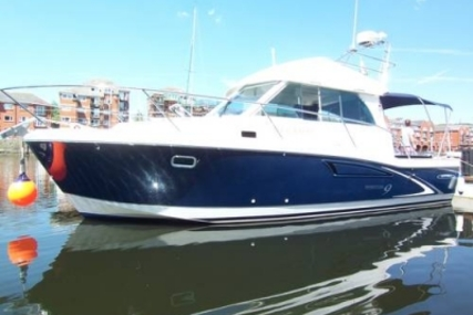 Beneteau Antares 9 Fly for sale in United Kingdom for £54,000