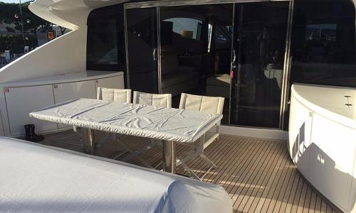 Image of Canados 90 for sale in France for €1,700,000 (£1,503,586) France