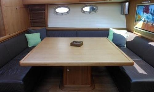 Image of Willemsen Navetta for sale in Italy for €1 (£1) Italy