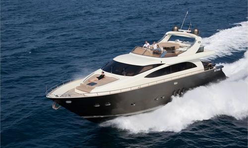 Image of Leonard 74 FLY for sale in France for €1,150,000 (£1,015,408) France