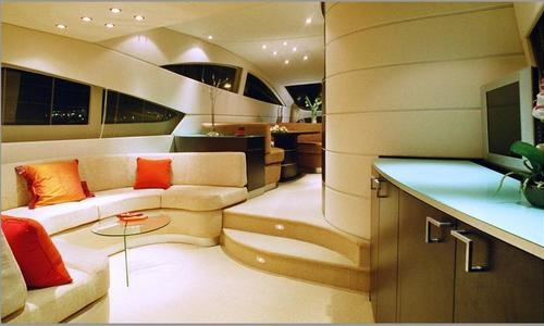 Image of Abacus 61 for sale in Italy for €425,000 (£372,258) Italy