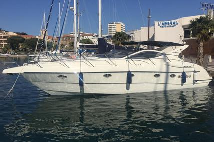 Atlantis gobbi 425SC for sale in France for €160,000 (£142,825)