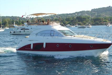Beneteau Monte Carlo 47 Fly for sale in France for €305,000 (£272,295)