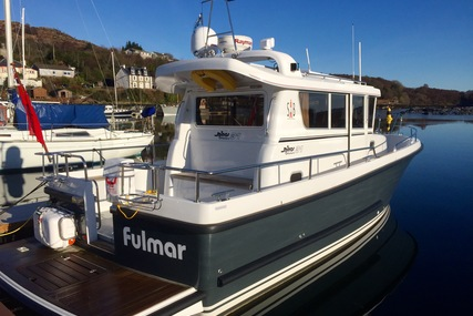Minor Offshore (Sargo) 31 for sale in United Kingdom for £160,000