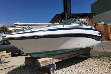 Crownline 220 CCR for sale in United States of America for $17,900 (£13,436)