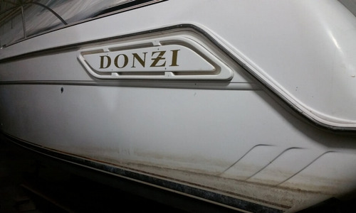 Image of Donzi 3250LXC for sale in United States of America for $31,900 (£23,938) Chicago, Illinois, United States of America