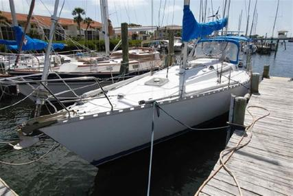 Beneteau First 42 for sale in United States of America for $65,000 (£49,135)
