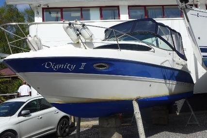 Bayliner 275 Cruiser for sale in United Kingdom for £32,999