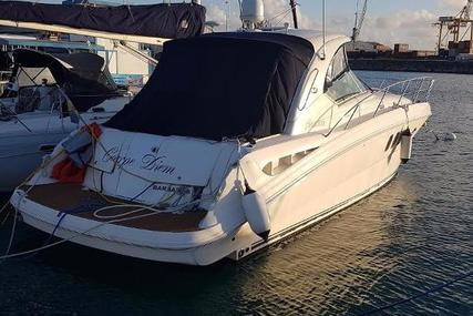 Sea Ray 38 Sundancer for sale in Barbade for $130,000 (£98,850)