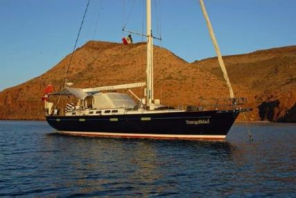 Beneteau Oceanis 57 for sale in United States of America for $695,000 (£516,840)