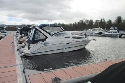Bayliner 2855 Ciera DX/LX Sunbridge for sale in United Kingdom for £24,995