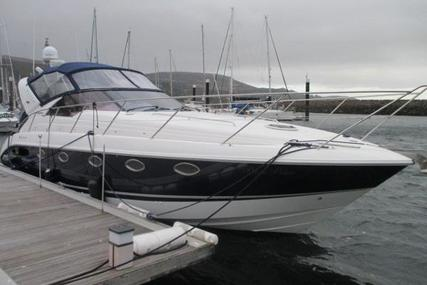 Fairline Targa 40 for sale in United Kingdom for £155,995
