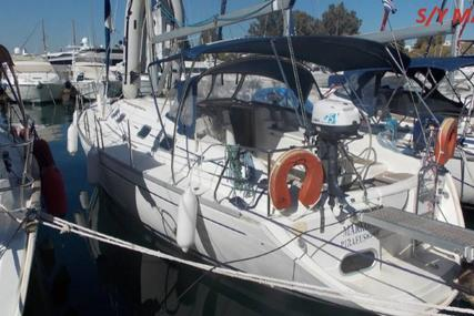 Dufour Gib Sea 41 for sale in  for €63,000 (£56,237)