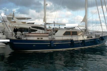 Don Brooke PH 82 MS for sale in Spain for €425,000 (£379,007)